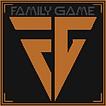 FGServ logo.png