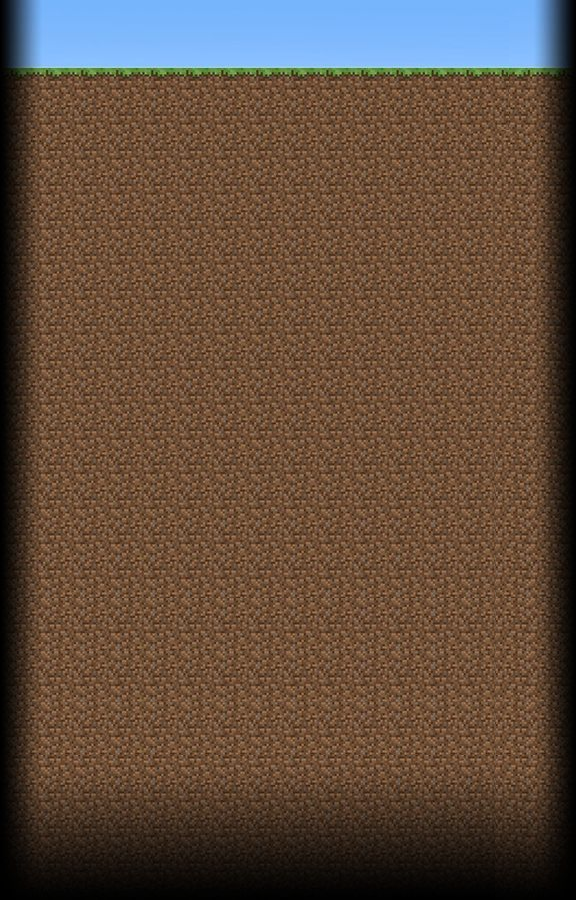 Fond Minecraft.png