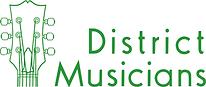 DM logo_proportion tweak_highres.png