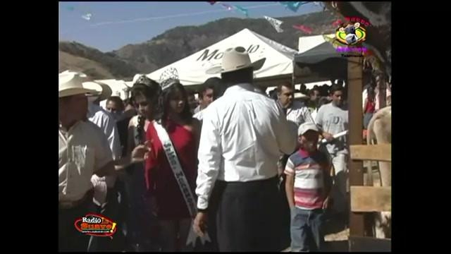Feria_del_Queso_Añejo_Zacazonapan(480P).