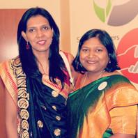 Outreach Fellowship