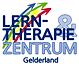 LZ Logo neu.png