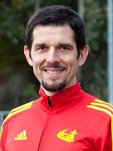 Piotr Giemza