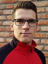 Gerardus Everink