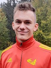 Leon-Magnus Ifftner