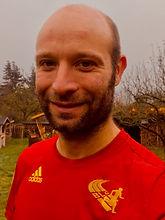 David Fellner