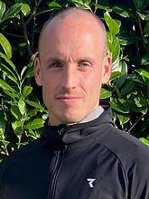 Andre Gerlach