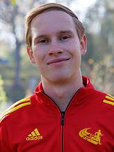 Tim-Niklas Schwippel