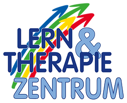 Logo-Lernzentrum.png