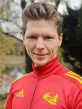 Kilian Fröhlich