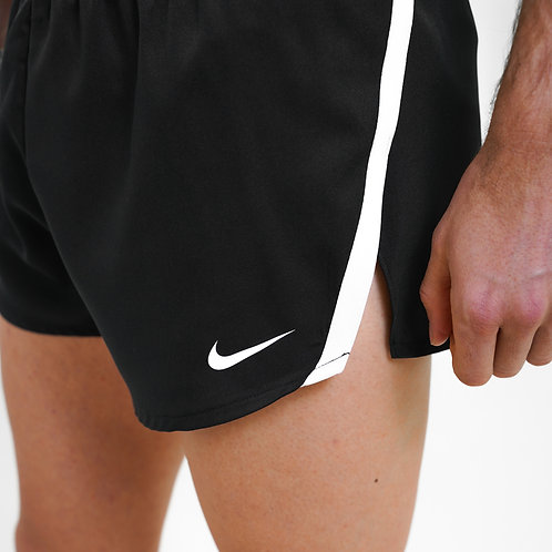 YOUTH NIKE STOCK FAST 2 INCH SHORT