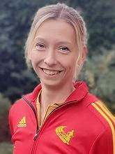Lucienne Sönnichsen
