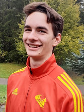 Tobias Lübeß