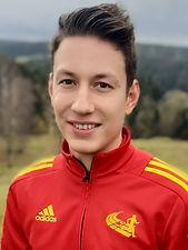 Daniel Klemme