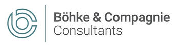 Böhke & Compagnie Consultants