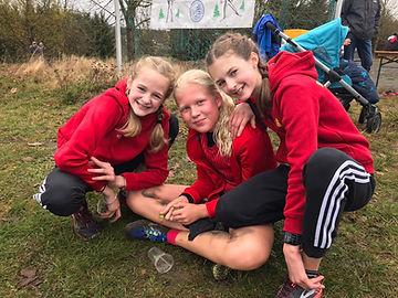2019.11.03. - Harzmeisterschaften in Bun