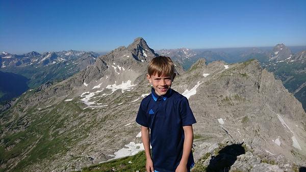 Moritz Weiss