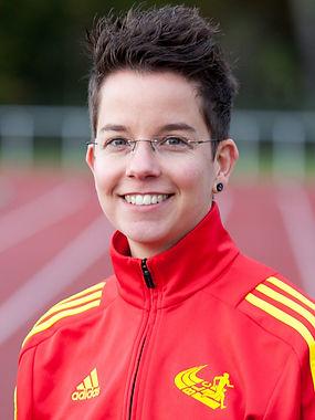 Simone Reichstein