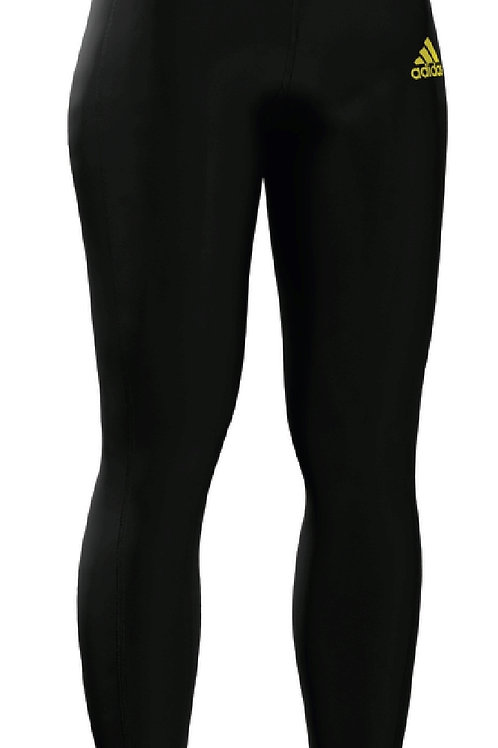 10 - Running Tights Woman (lange Tights)