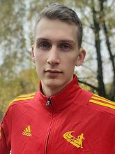 Lukas Elfert