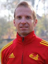 Dominik Schrader