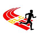BLC_Logo_rgs.png