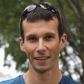 Andreas Kuhlen