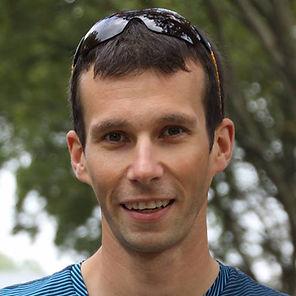 Andreas Kuhlen freut sich auf seine neuen Aufgaben beim Braunschweiger Laufclub