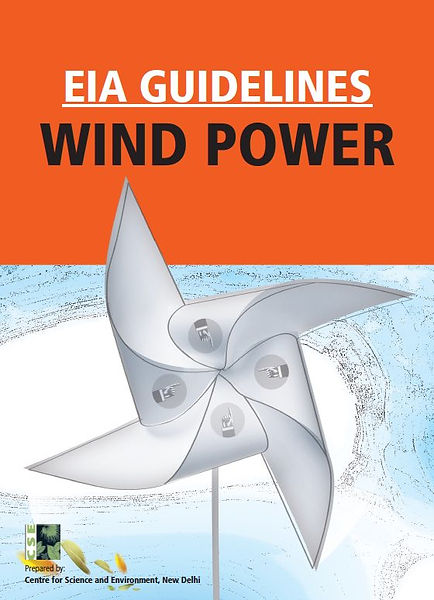 Energy_EIA Guidelines Wind Power.jpg