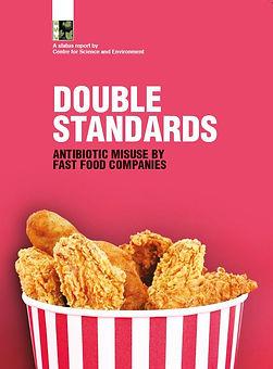 FST_Double Standard.jpg