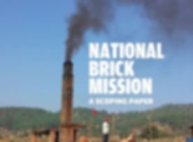 Env_Governance_National-Brick-Mission.jp
