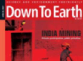 Mining_DTE_India mining.jpg