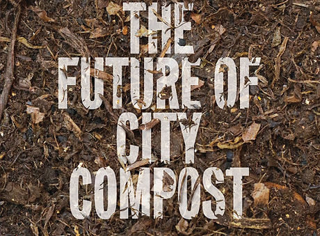 charting-the-future-of-city-compost.jpg