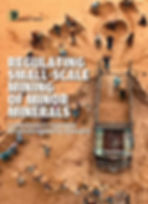 Mining_Small Scale mining.jpg