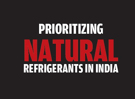 Ozone_Natural Refrigerant.jpg