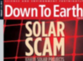 Energy_DTE_Solar Scam.jpg