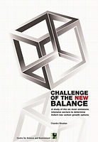 45-challenge-of-the-new-balance_1.jpg