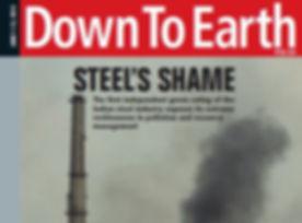 GRP_DTE_Steel rating.jpg