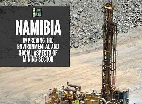 Mining_Namibia.jpg