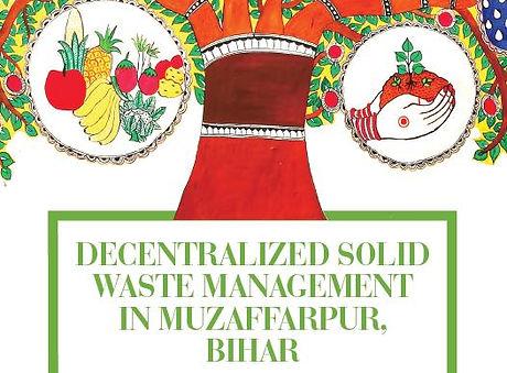 Waste-Muzaffarpur_English.jpg