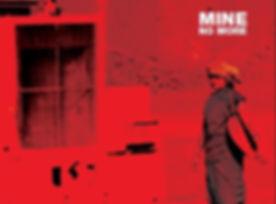Mining_Mine No More.jpg