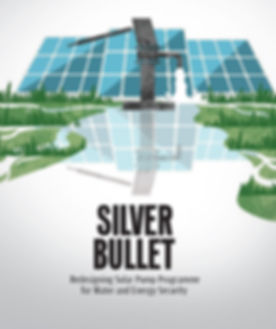 Silver bullet_edited.jpg