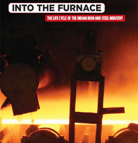 into-the-furnace.jpg