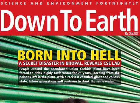 Env Toxin_DTE_BHOPAL_Born into hell.jpg