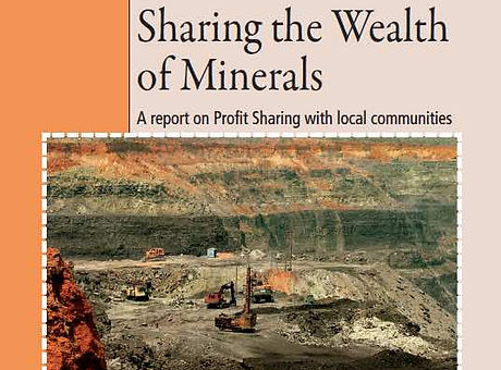 DMF_sharing the wealth of minerals.jpg