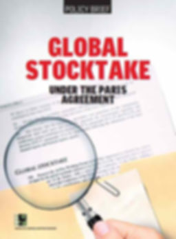 Climate_Global stocktake.jpg