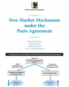 Climate_New Market Mechanism.jpg
