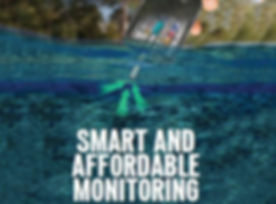 Env Governance_Smart and affordable moni