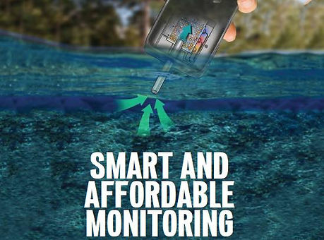 Env Governance_Smart and affordable moni