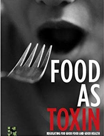 food-as-toxin.jpg